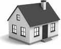 Spec Home financing